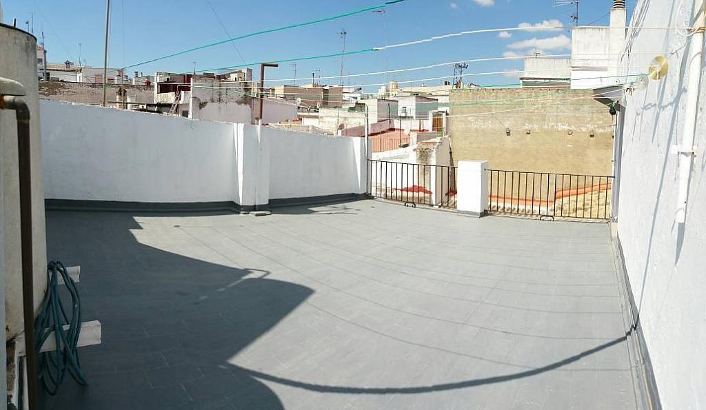Foto - Apartamento en alquiler en calle Centro, Centro en Jerez de la Frontera - 284450345