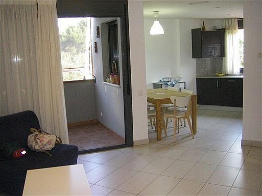 Piso en alquiler en calle De la Llosa, Horta de santa maria en Cambrils - 400307454