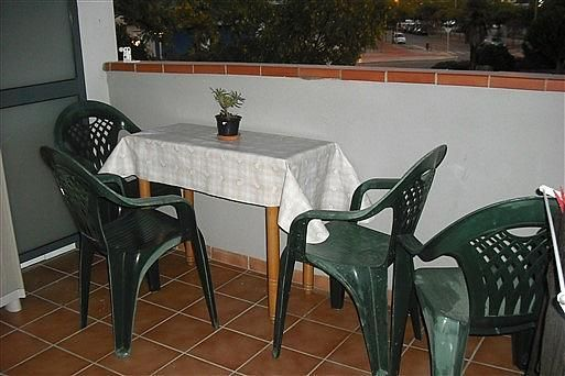 Piso en alquiler en calle De la Llosa, Horta de santa maria en Cambrils - 400307469