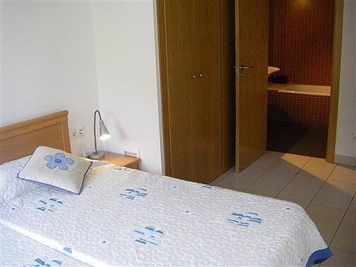 Piso en alquiler en calle De la Llosa, Horta de santa maria en Cambrils - 400307478