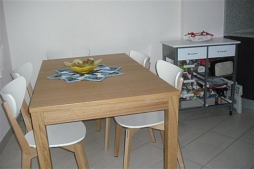 Piso en alquiler en calle De la Llosa, Horta de santa maria en Cambrils - 400307481