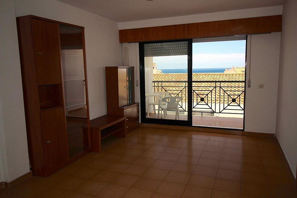 Imagen sin descripción - Apartamento en venta en Altea - 291501721