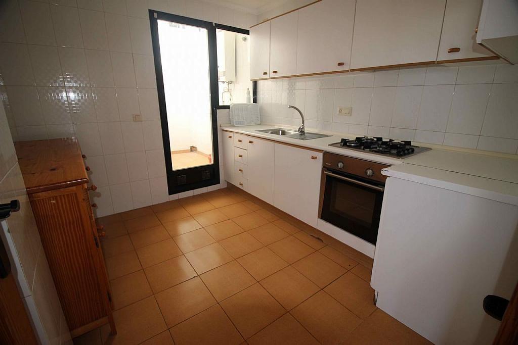 Imagen sin descripción - Apartamento en venta en Altea - 291501727