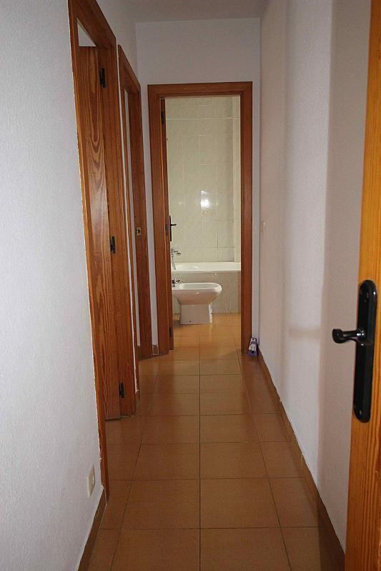Imagen sin descripción - Apartamento en venta en Altea - 291501730