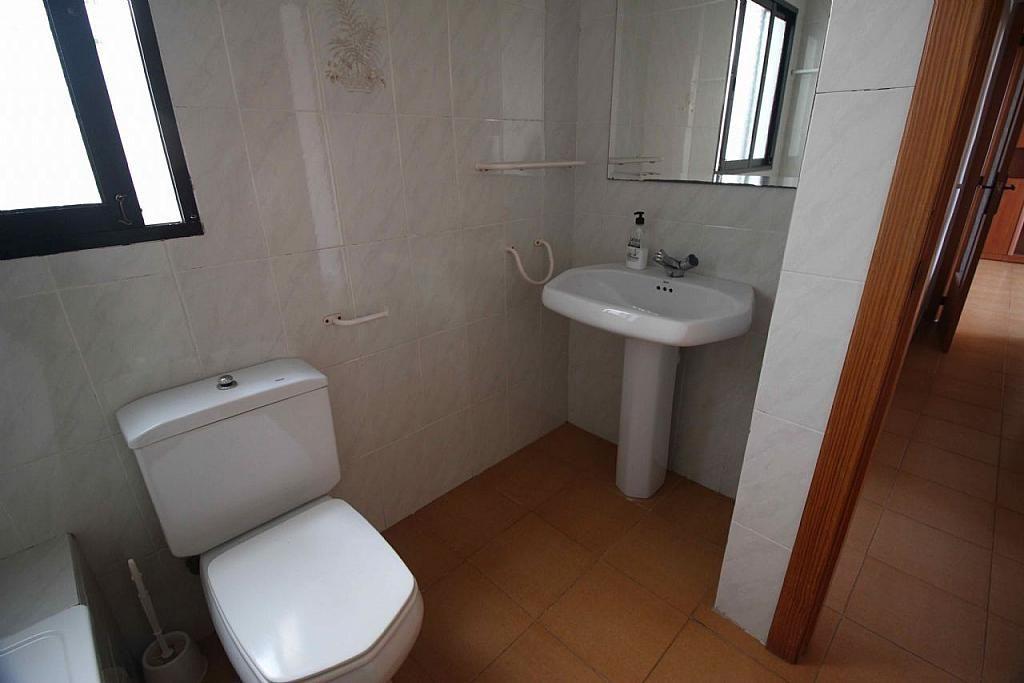 Imagen sin descripción - Apartamento en venta en Altea - 291501733