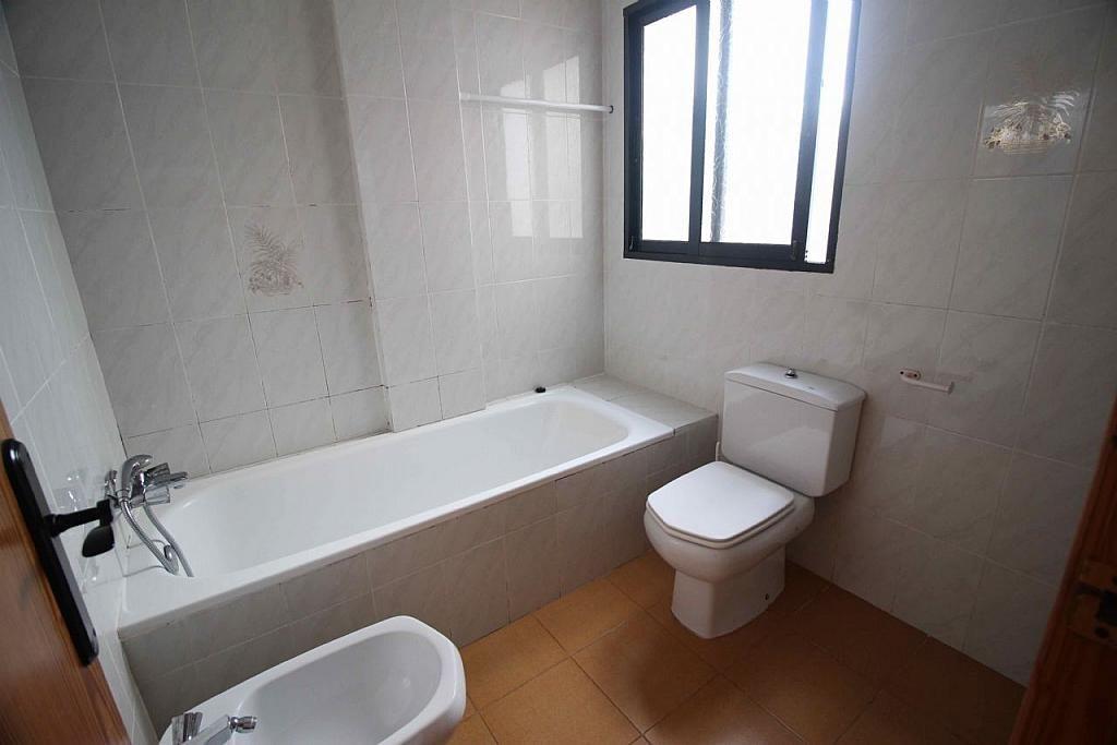 Imagen sin descripción - Apartamento en venta en Altea - 291501736