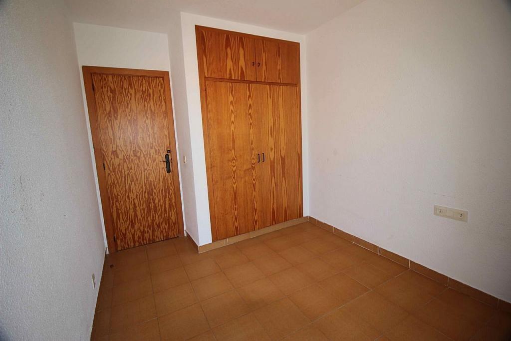Imagen sin descripción - Apartamento en venta en Altea - 291501739