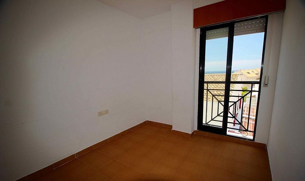 Imagen sin descripción - Apartamento en venta en Altea - 291501742
