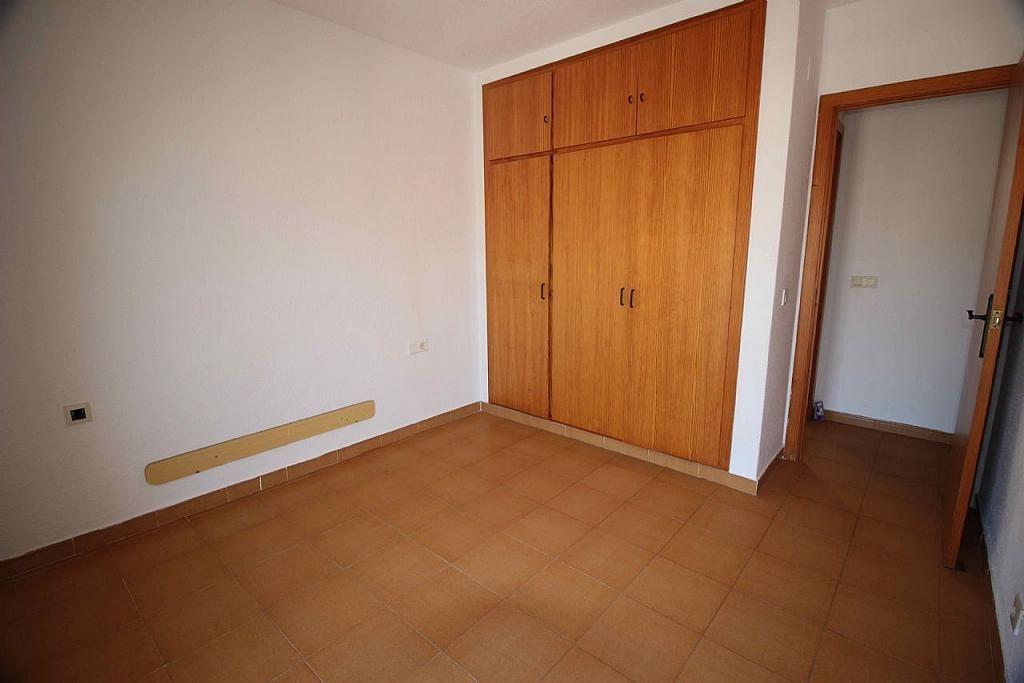Imagen sin descripción - Apartamento en venta en Altea - 291501748