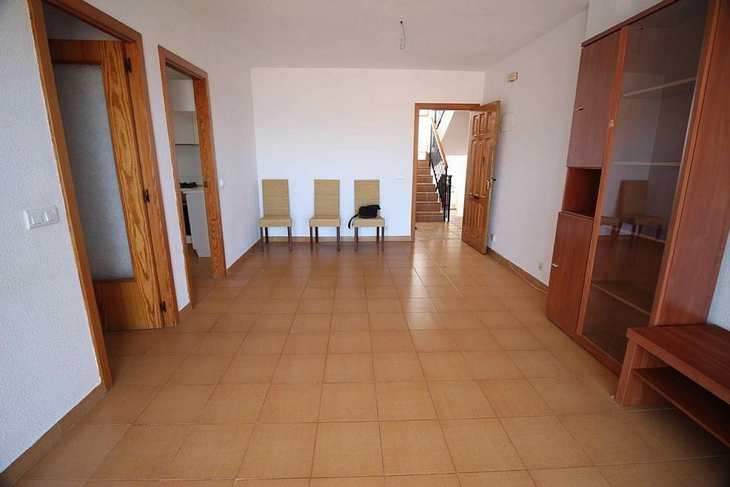 Imagen sin descripción - Apartamento en venta en Altea - 291501751