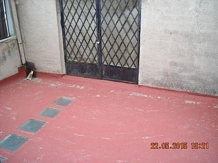 Imagen sin descripción - Casa en alquiler opción compra en Llosa de Camacho - 316079898