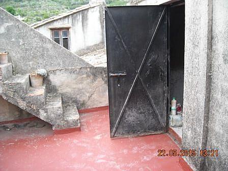 Imagen sin descripción - Casa en alquiler opción compra en Llosa de Camacho - 316079901
