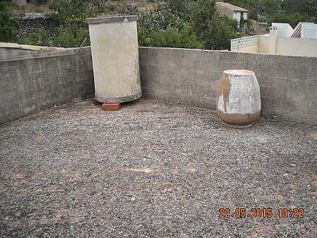 Imagen sin descripción - Casa en alquiler opción compra en Llosa de Camacho - 316079904