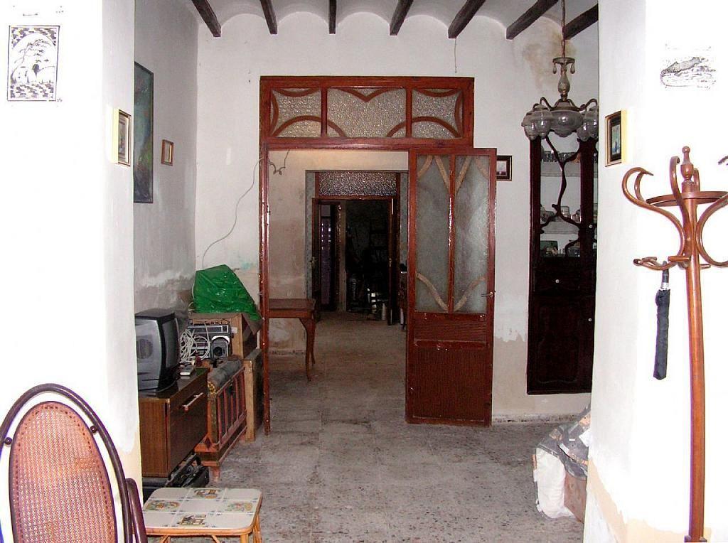 Imagen sin descripción - Casa en alquiler opción compra en Llosa de Camacho - 340873200