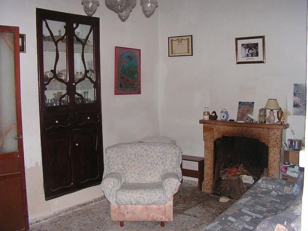 Imagen sin descripción - Casa en alquiler opción compra en Llosa de Camacho - 340873203