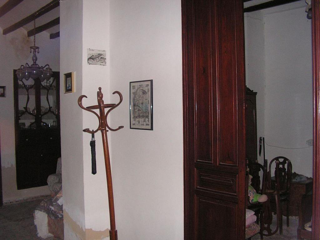 Imagen sin descripción - Casa en alquiler opción compra en Llosa de Camacho - 340873206