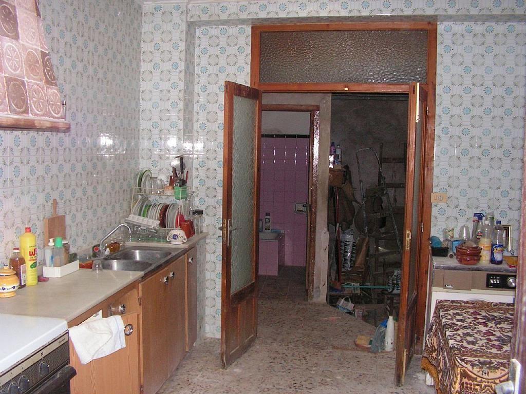 Imagen sin descripción - Casa en alquiler opción compra en Llosa de Camacho - 340873209