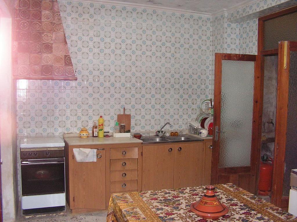 Imagen sin descripción - Casa en alquiler opción compra en Llosa de Camacho - 340873212