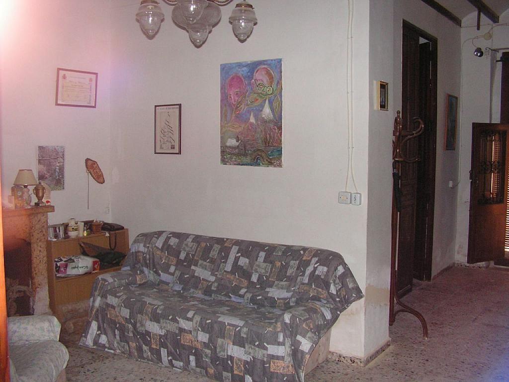 Imagen sin descripción - Casa en alquiler opción compra en Llosa de Camacho - 340873215