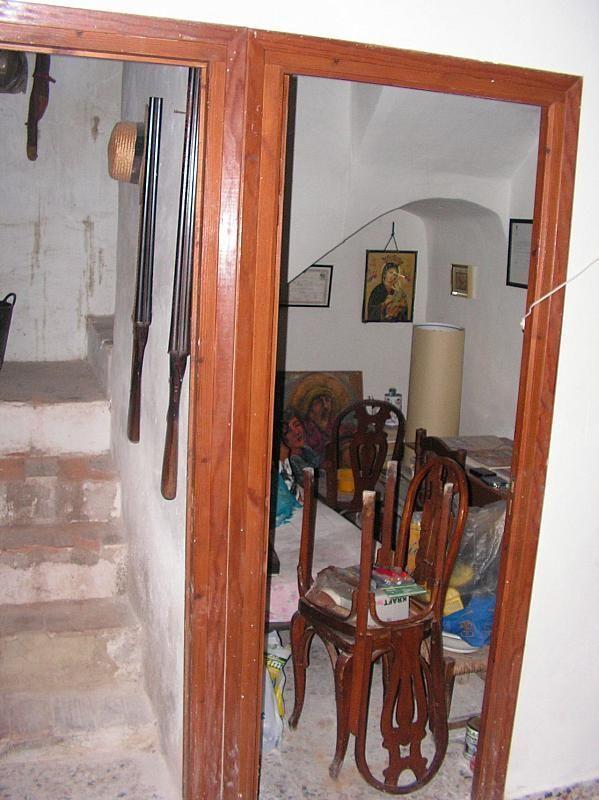 Imagen sin descripción - Casa en alquiler opción compra en Llosa de Camacho - 340873218