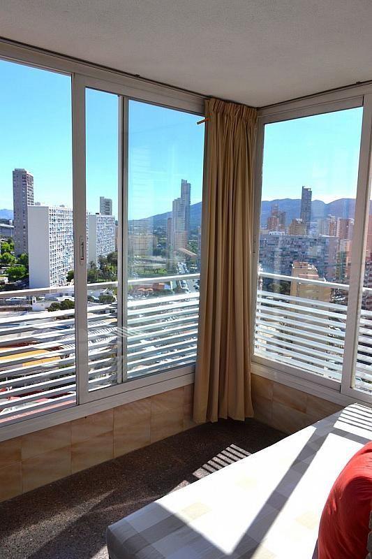 Imagen sin descripción - Apartamento en venta en Benidorm - 285327225