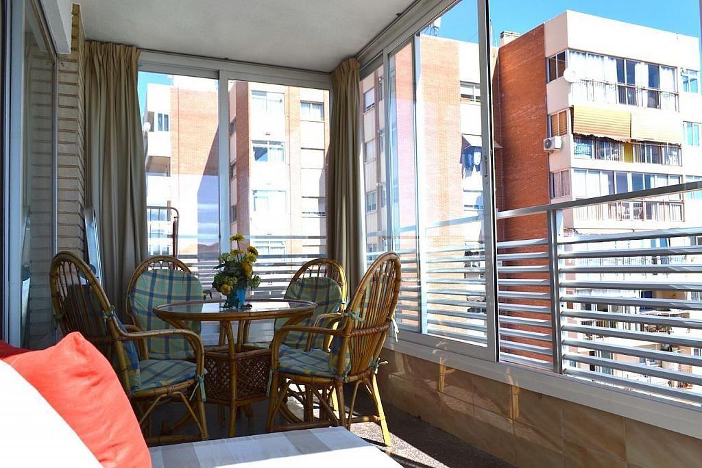 Imagen sin descripción - Apartamento en venta en Benidorm - 285327228