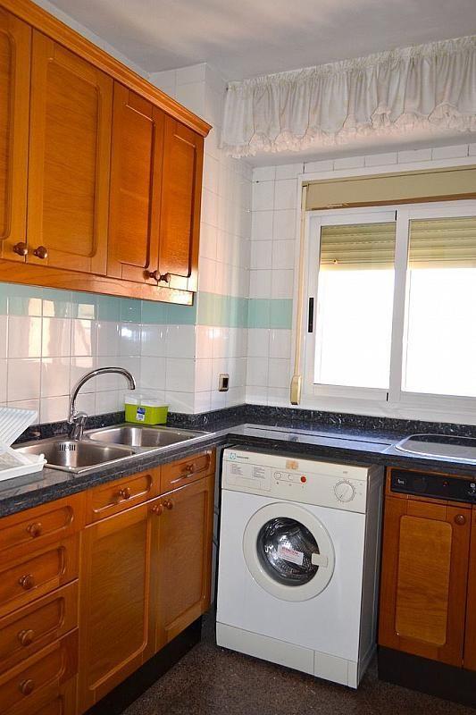 Imagen sin descripción - Apartamento en venta en Benidorm - 285327240