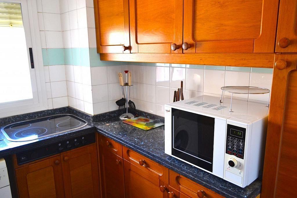 Imagen sin descripción - Apartamento en venta en Benidorm - 285327243