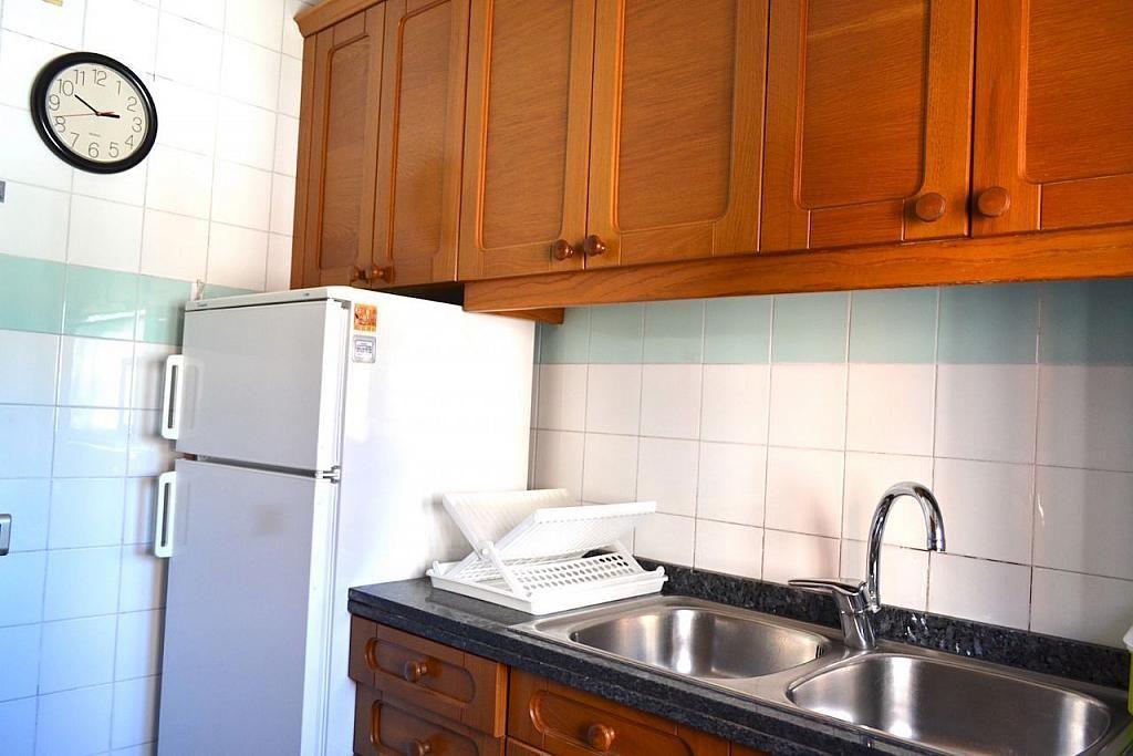 Imagen sin descripción - Apartamento en venta en Benidorm - 285327246