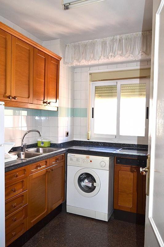 Imagen sin descripción - Apartamento en venta en Benidorm - 285327249