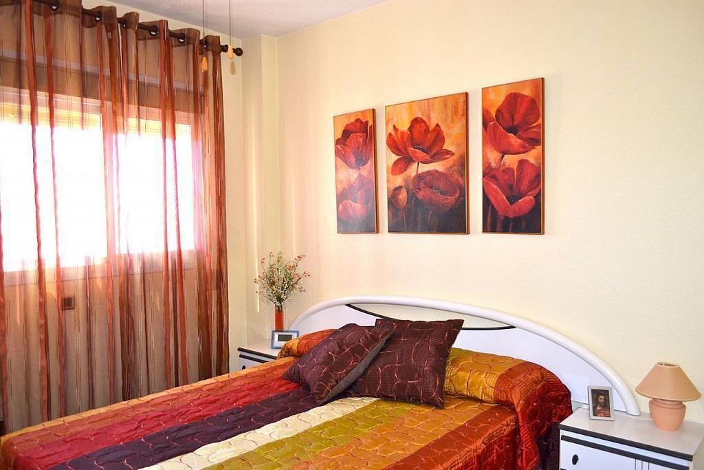 Imagen sin descripción - Apartamento en venta en Benidorm - 285327252