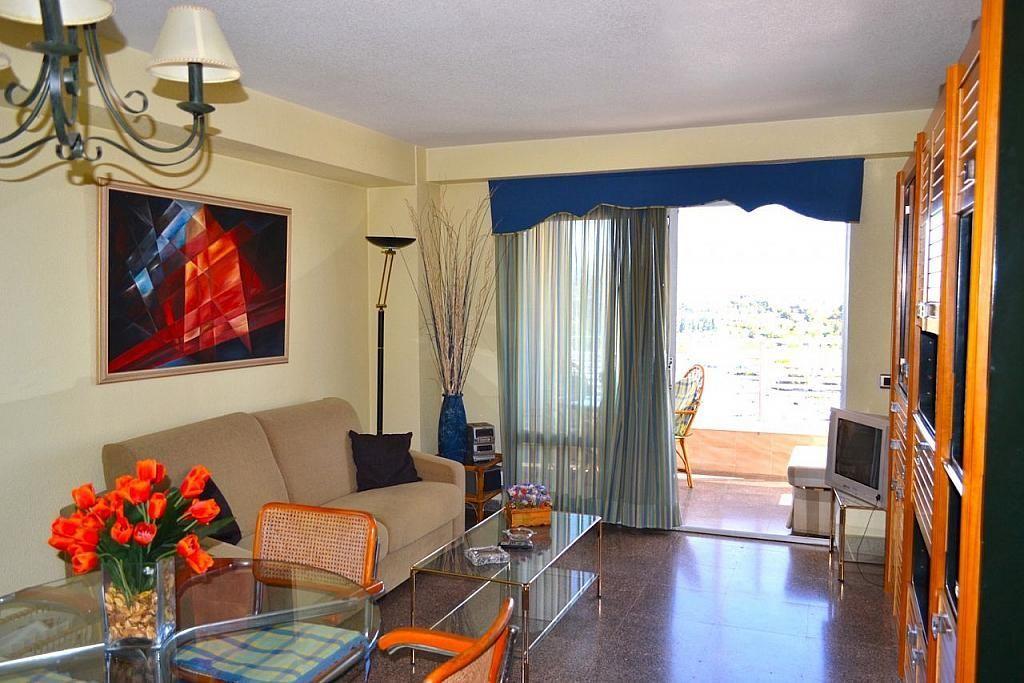 Imagen sin descripción - Apartamento en venta en Benidorm - 285327255