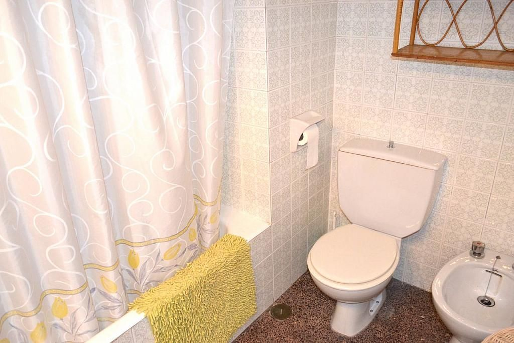 Imagen sin descripción - Apartamento en venta en Benidorm - 285327258