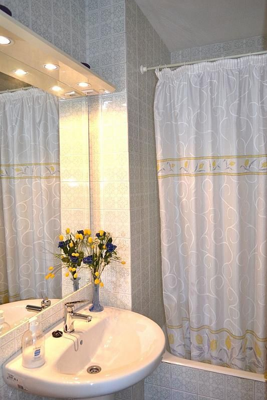 Imagen sin descripción - Apartamento en venta en Benidorm - 285327261