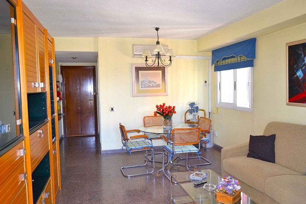 Imagen sin descripción - Apartamento en venta en Benidorm - 285327267