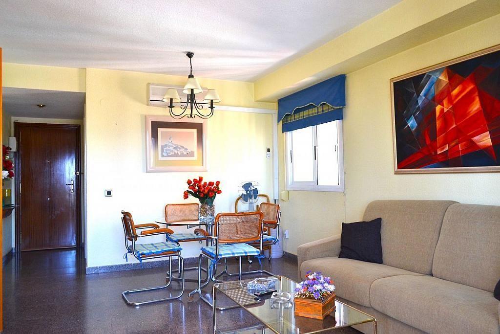 Imagen sin descripción - Apartamento en venta en Benidorm - 285327270