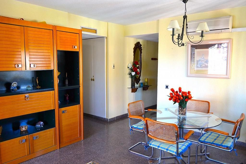 Imagen sin descripción - Apartamento en venta en Benidorm - 285327273