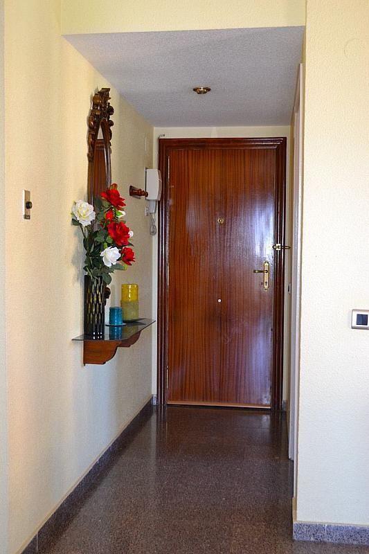 Imagen sin descripción - Apartamento en venta en Benidorm - 285327276