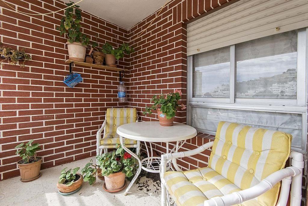 Imagen sin descripción - Apartamento en venta en Poniente en Benidorm - 285329019