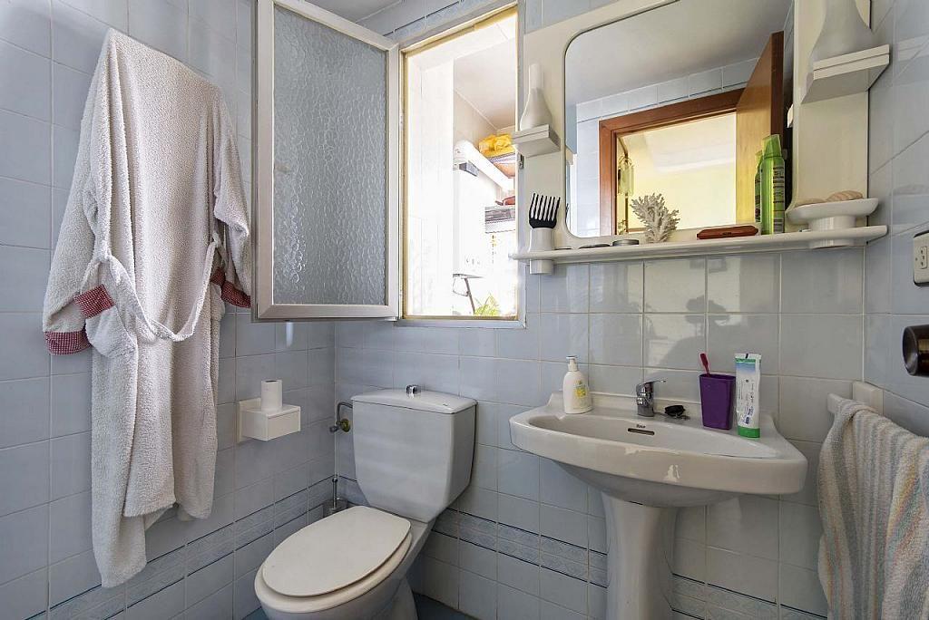 Imagen sin descripción - Apartamento en venta en Poniente en Benidorm - 285329031
