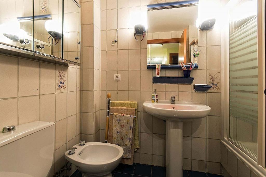 Imagen sin descripción - Apartamento en venta en Poniente en Benidorm - 285329037