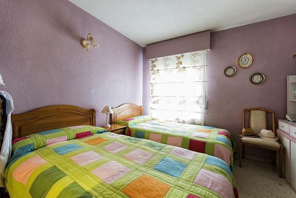 Imagen sin descripción - Apartamento en venta en Poniente en Benidorm - 285329040