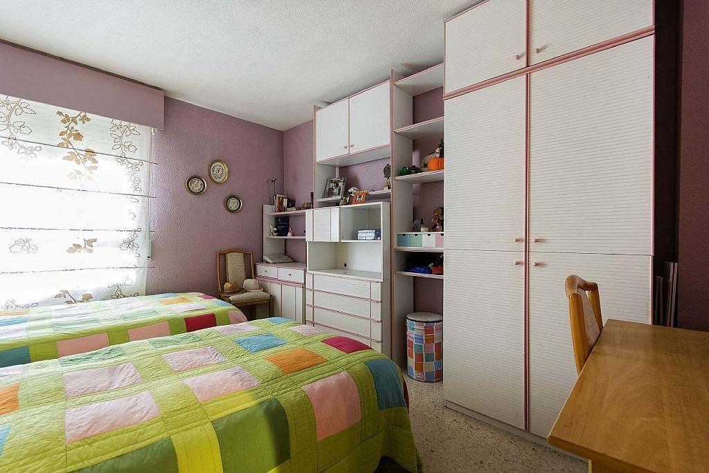 Imagen sin descripción - Apartamento en venta en Poniente en Benidorm - 285329043