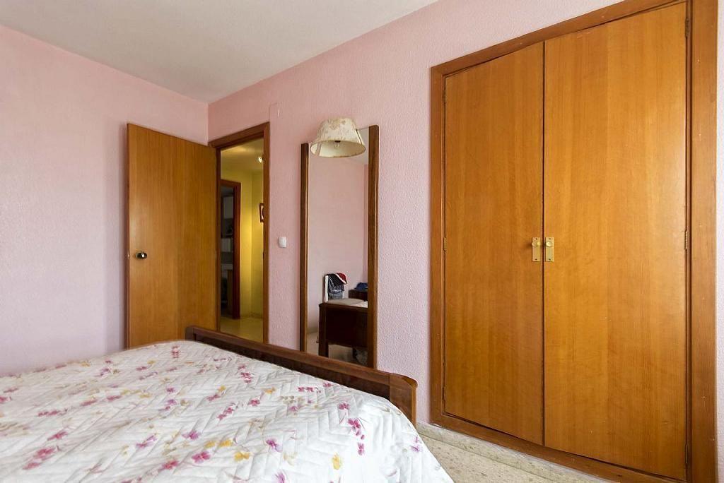 Imagen sin descripción - Apartamento en venta en Poniente en Benidorm - 285329049