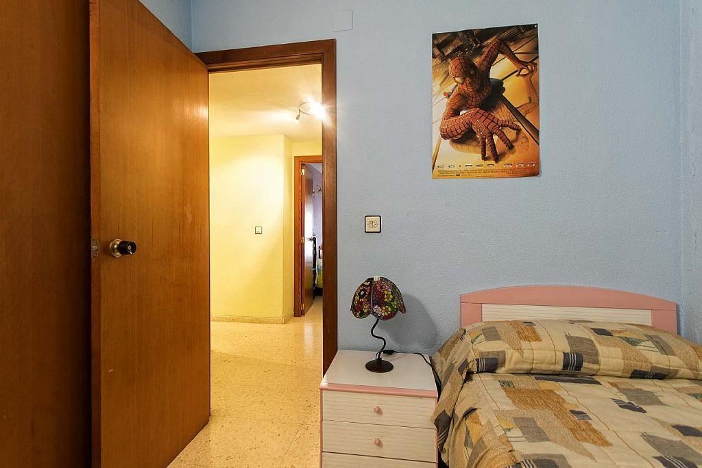 Imagen sin descripción - Apartamento en venta en Poniente en Benidorm - 285329055