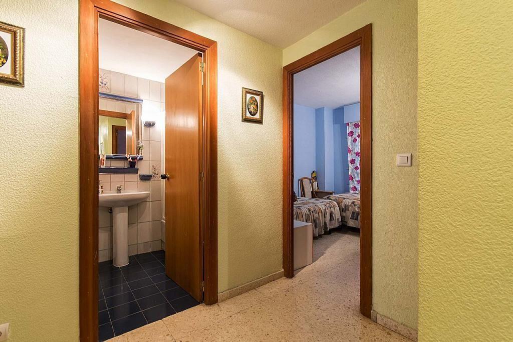 Imagen sin descripción - Apartamento en venta en Poniente en Benidorm - 285329058