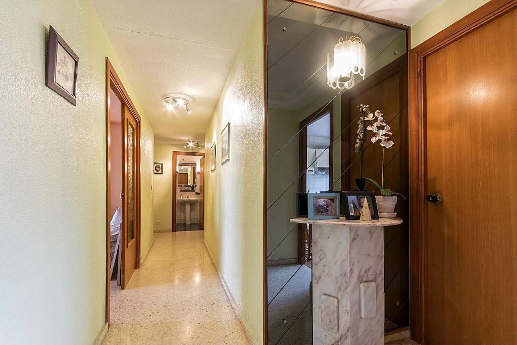Imagen sin descripción - Apartamento en venta en Poniente en Benidorm - 285329061
