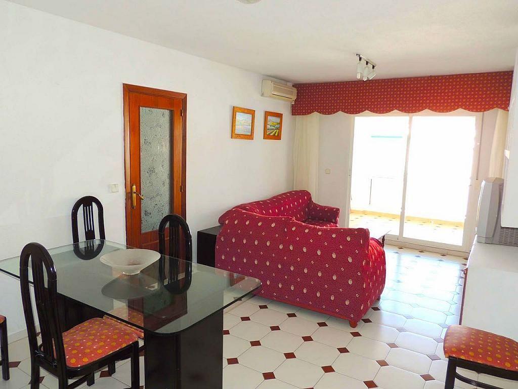 Imagen sin descripción - Apartamento en venta en Altea - 286335549
