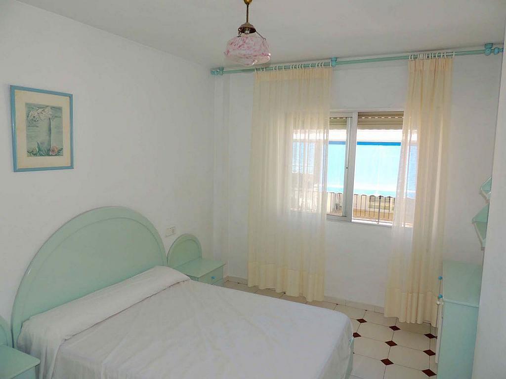 Imagen sin descripción - Apartamento en venta en Altea - 286335558