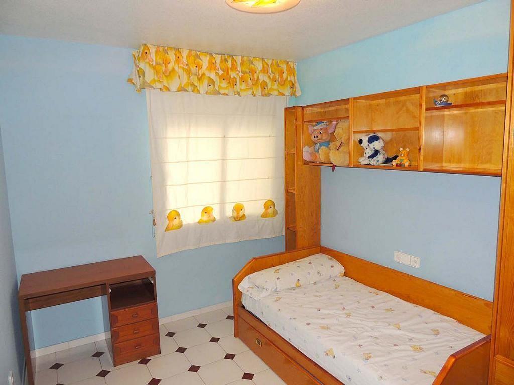 Imagen sin descripción - Apartamento en venta en Altea - 286335561